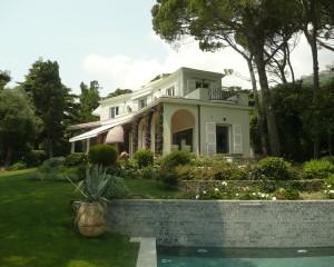 Liguria 1