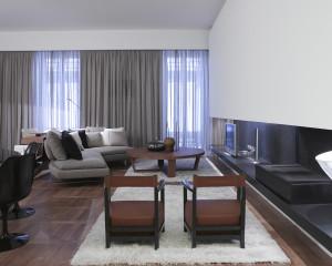 Private Apartment Milan/4