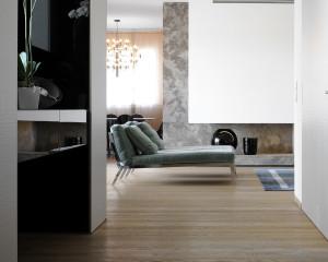 Private Apartment Milan/1