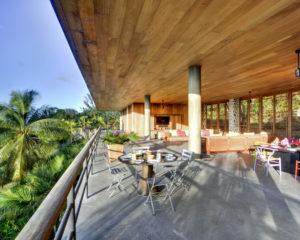 Private Villa Mustique/2