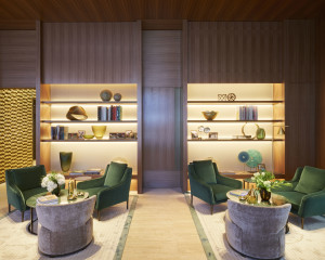 Private Club Dubai