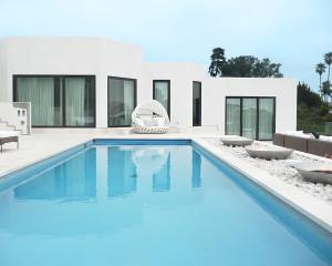 Private Villa San Diego